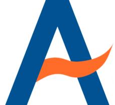 Asociación sector instaladores y energía