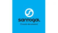 Santogal-Socio-Colaborador