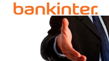 convenio bankinter