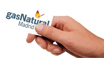 oferta pública Gas Natural Madrid