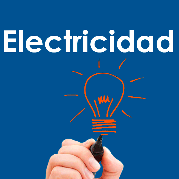 ELECTRICIDAD-2_asociate