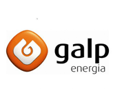 CONVENIO GALP ASEFOSAM