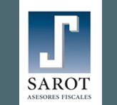 CONVENIO SAROT ASEFOSAM