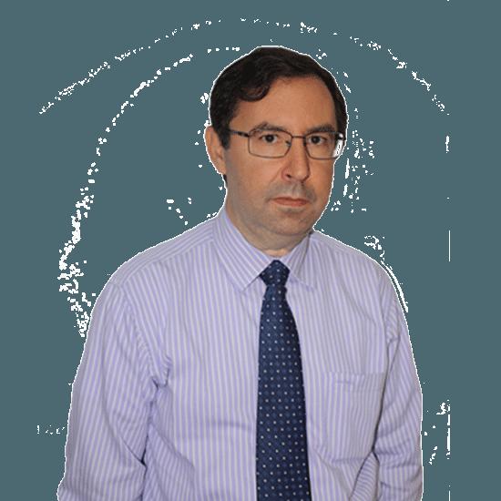 Secretaría Técnica Asefosam