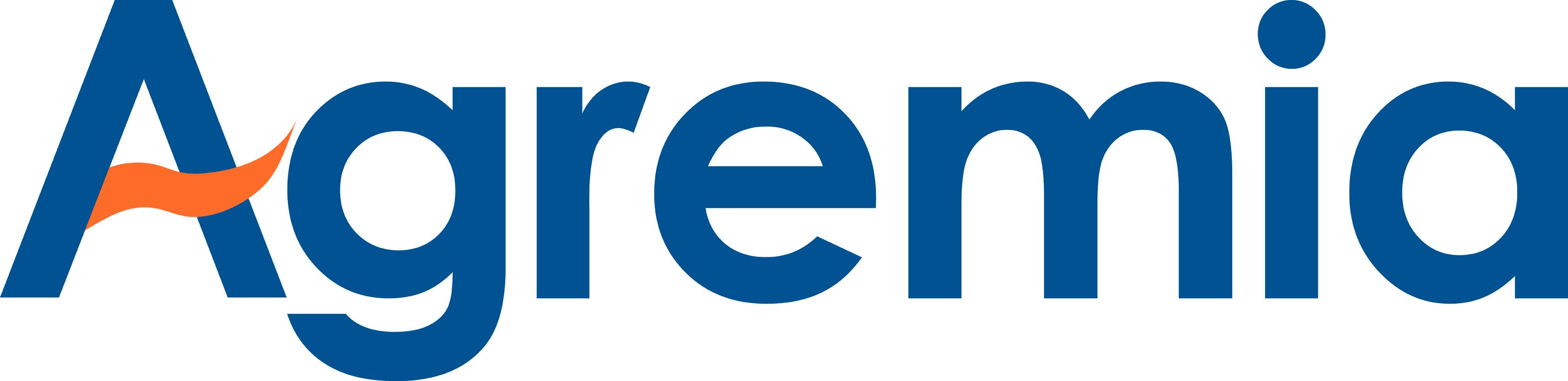 AGREMIA