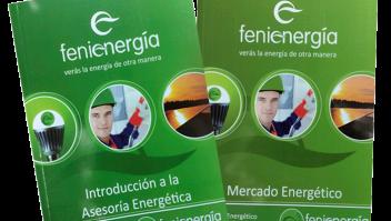 asesor energético