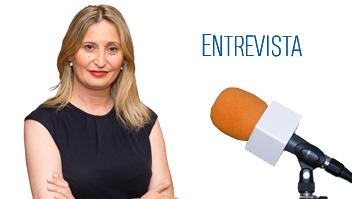 Entrevista Inmaculada Peiró