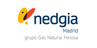 NEDGIA MADRID Grupo Gas Natural Fenosa