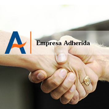 empresa adherida Agremia