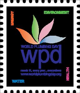 Día Mundial Fontanería Agremia