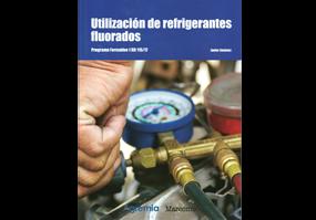 LibroUsoRefrigerantes