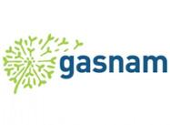 gasnam