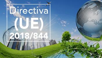 Directiva Renovables 2018_844