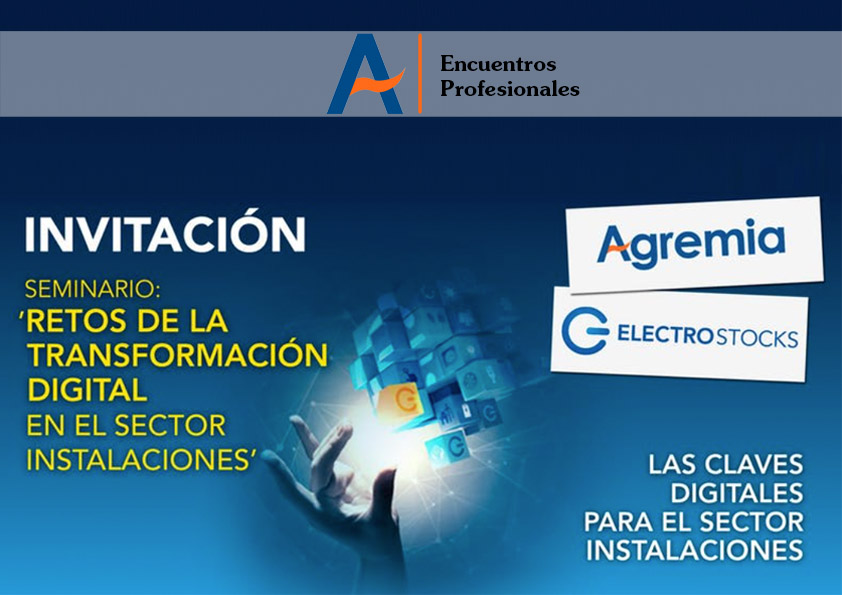 Grupo Electro Stocks: Las claves digitales para el Sector Instalaciones