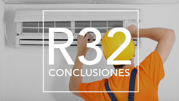 R32 conclusiones