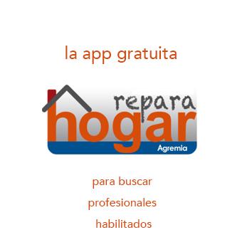 Repara Hogar Agremia